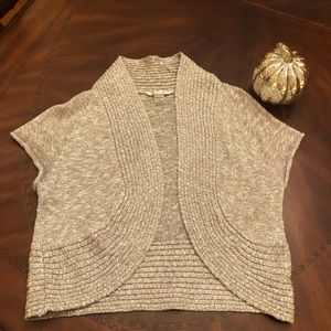 🧸PETER NYGARD KNITTED VEST🧸